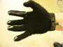 fortier_glove.png